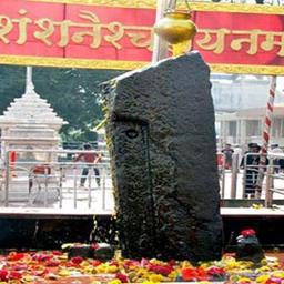 bengaluru-shirdi-shanishingnapur-kolhapur-1
