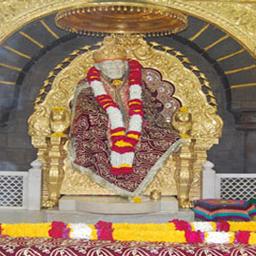 bengaluru-shirdi-shanishingnapur-kolhapur-2