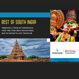 best-of-south-india