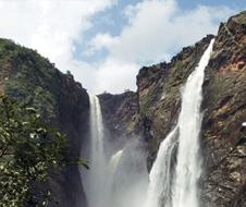 goa-gokarna-jog-falls-3