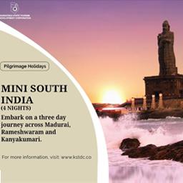mini-south-india-3
