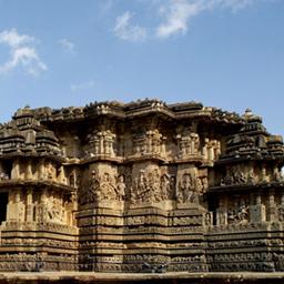 mysore-shravanabelagola-beluru-halebidu-9