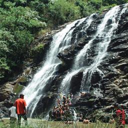 nagarahole-madikeri-nisargadhama-golden-temple-bylekuppe-1