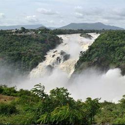 somanathapura-shivanasamudra-talakadu-mudukuthore-1