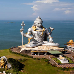 south-karnataka-temple-tour-1