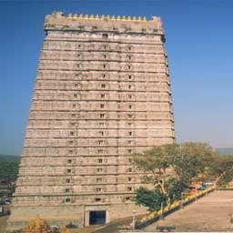 south-karnataka-temple-tour-2